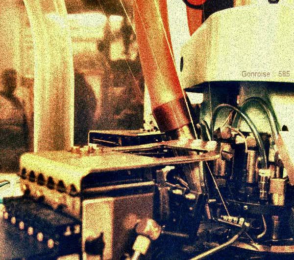 http://www.roilnoise.com/images/gonroise_585_front-lg.jpg
